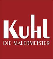 Malermeister Kuhl